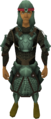 Adamant chainbody equipped (male).png