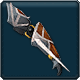 Armadylean golem arms offensive.png