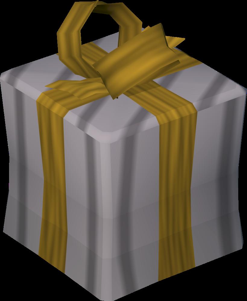 File:Diamond white present detail.png