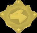 Dragon token detail.png