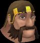 File:Mining Guild Dwarf 2.png