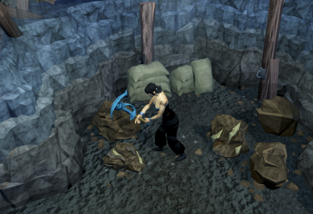 File:Mining clay.png