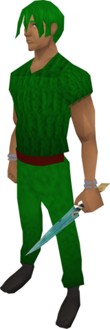 File:Off-hand crystal dagger equipped.png