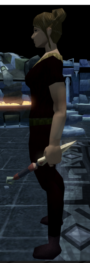 File:Off-hand marmaros knife equipped.png