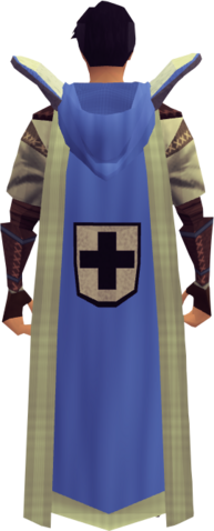 File:Retro hooded defence cape (t) equipped.png
