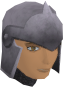 File:Steel helm chathead.png