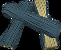 Bovistrangler branches detail.png