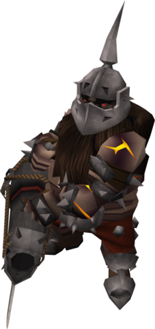 File:Chaos dwarf hand cannoneer male.png