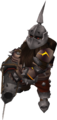Chaos dwarf hand cannoneer male.png