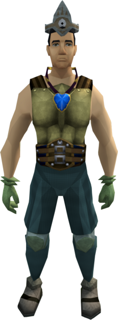 File:Easy task set equipped (male).png