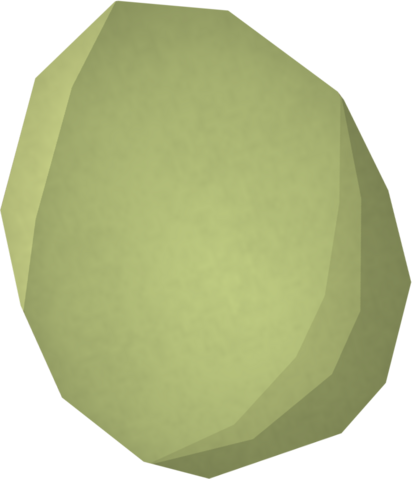 File:Magical chick egg detail.png