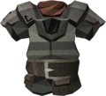 Miner chestplate (iron) detail.png