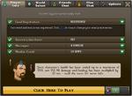 RuneScape Lobby old1