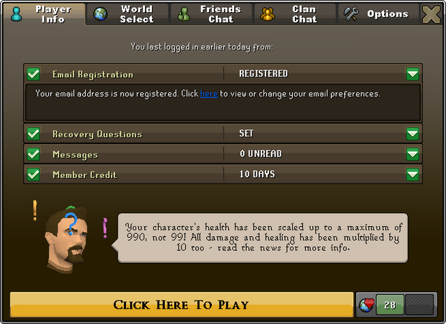 File:RuneScape Lobby old1.png