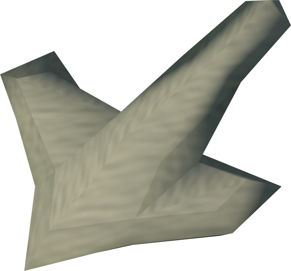 File:Shoulder bone detail.png