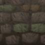 File:Stone blocks.png