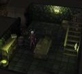 Zemouregal's cellar.png