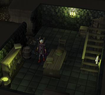 File:Zemouregal's cellar.png