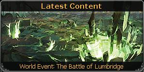 File:Battle of Lumbridge Noticeboard.png