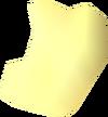 Golden fleece detail