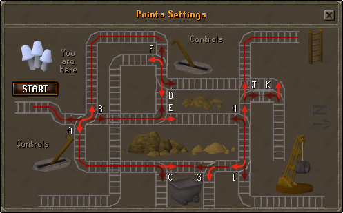 File:Haunted Mine initial map.png