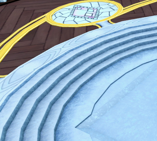 File:NXT Ambient Occlusion HBAO.png
