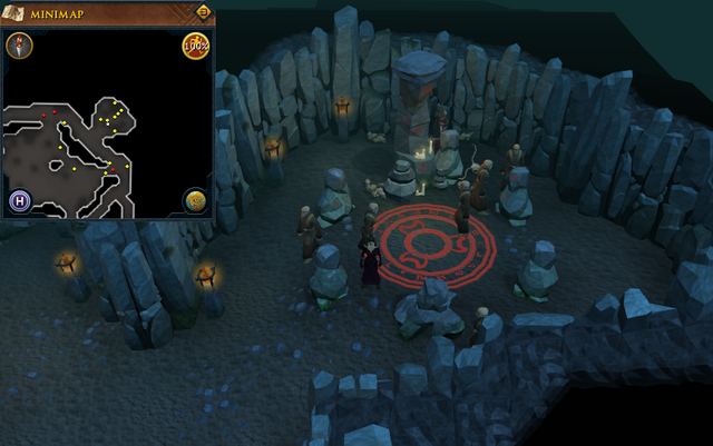 File:Scan clue Taverley Dungeon in north-east chaos druid chamber.png