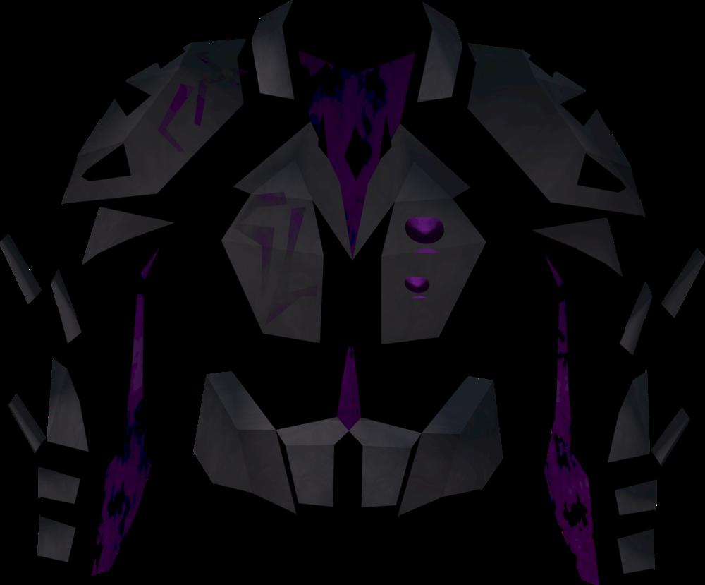 File:Sirenic hauberk (shadow) detail.png
