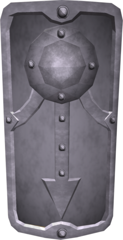 File:Steel sq shield detail.png