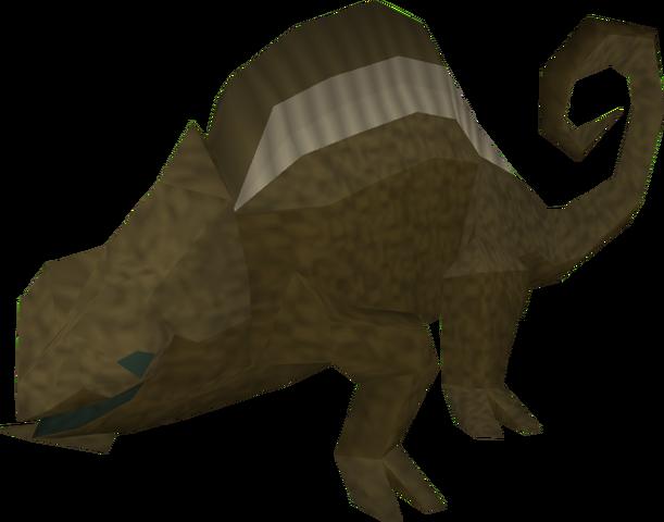 File:Adult chameleon (mud).png