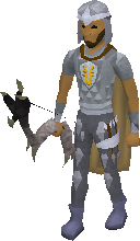 File:Armadyl d'hide equipped old.png