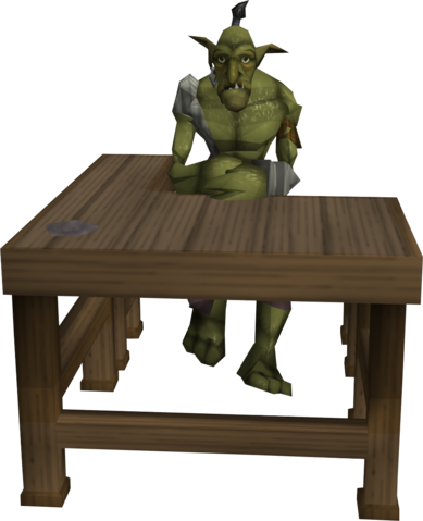 File:Goblin (Surprise Exam 1).png