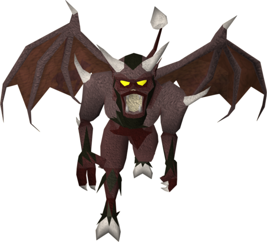 File:Greater demon old4.png