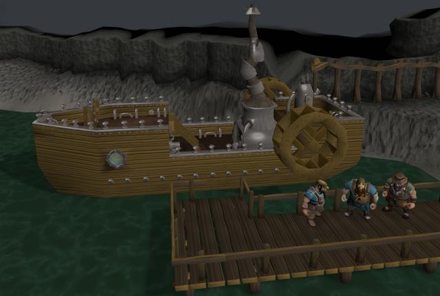 File:Keldagrim Ship.png