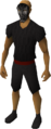 Mask of Sliske, Shadow equipped.png