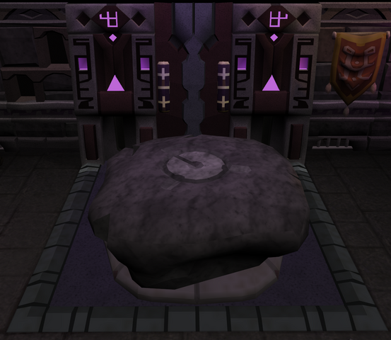 File:Occult rc altar.png