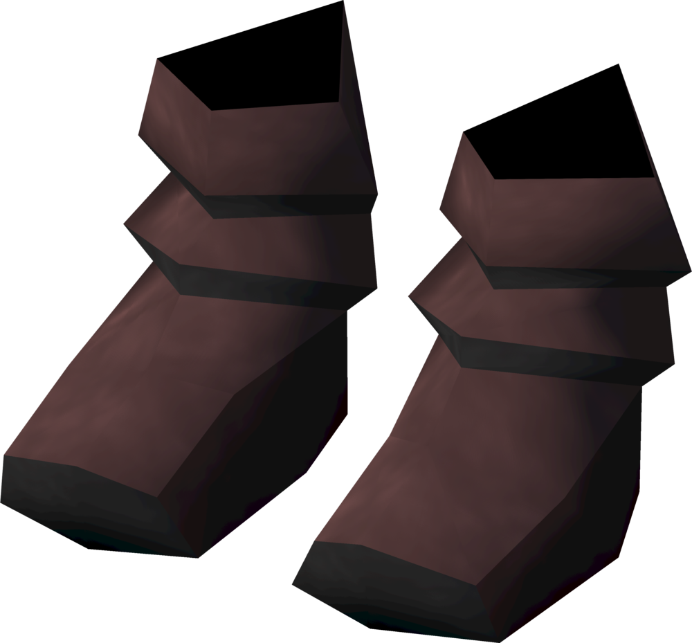 File:Promethium boots detail.png