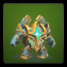 File:Prototype colossus mk II Solomon icon.png