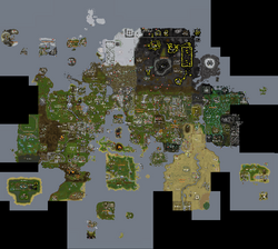 Rs world map... 11