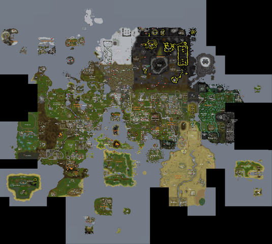 File:Rs world map... 11.png