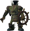 Sea Troll General.png