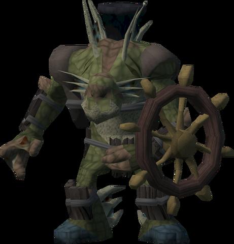 File:Sea Troll General.png