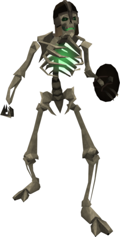 File:Skeletal minion.png