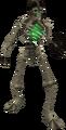 Skeletal minion.png