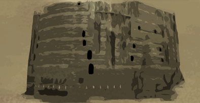 File:Updated unused castle drakan map.png