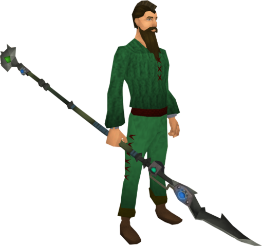 File:Augmented Guthan's warspear equipped.png