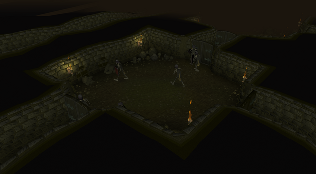 File:Barrows maze old.png