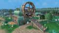 Cow-powered windmill.png