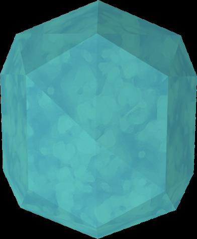 File:Crystal tool seed detail.png