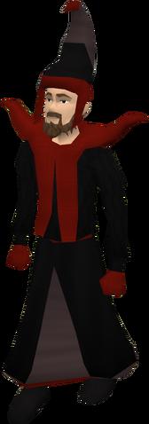 File:Dark mystic robes old.png